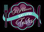 St.Albans Tastes