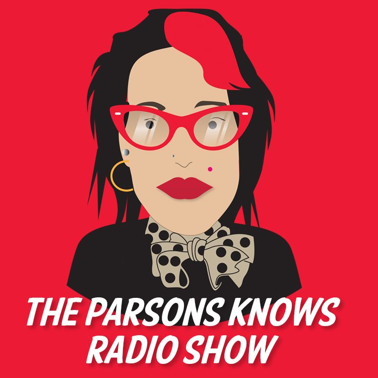 Image result for The parsons knows music